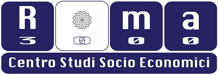 Centro Studi Roma 3000