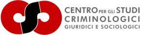 Logo CSC Descrizione Piccola 34x19 300dpi