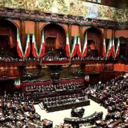 parlamento-italiano-2