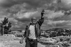 Palestine_WEB