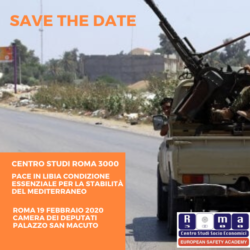 copia-di-save-the-date.png
