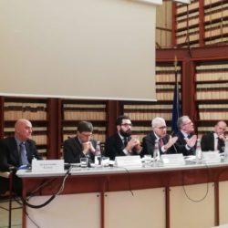 La pace in Libia per la stabilità del mediterraneo