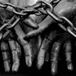 schiavitù2
